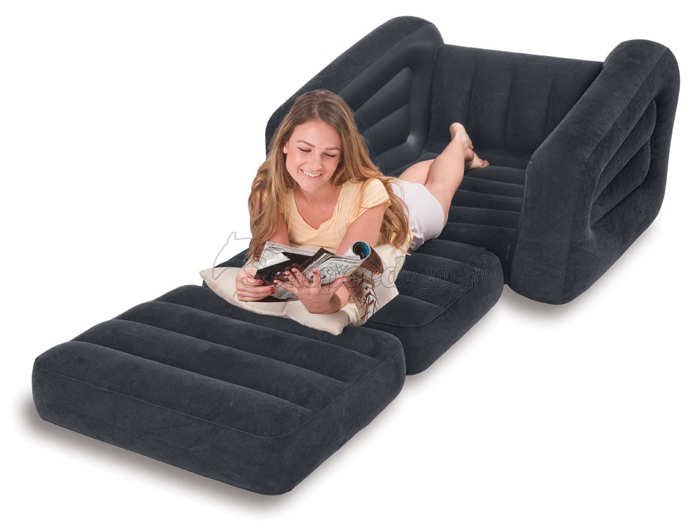 Air Mattresses On Sale For Black Friday