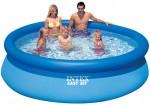בריכת שחיה ללא משאבה Easy Set 305x76