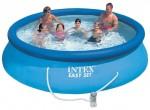 בריכת שחיה Easy Set 366X76