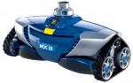 לראשונה בישראל רובוט ציקלוני MX8 של זודיאק 115 שנה של טכנולוגיה מתקדמת