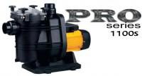 """משאבה צנטרפוגלית לבריכת שחייה 1.5 כ""""ס דגם Pro Series 1100S"""