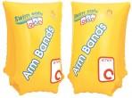 מצופי יד צהובים גדולים לילדים 32110