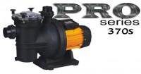 """משאבה צנטרפוגלית לבריכת שחייה 1/2 כ""""ס דגם Pro Series 370S"""