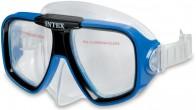 מסכת צלילה מקצועית דגם 55974 INTEX
