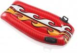 גלשן מתנפח לילדים בצבעים מלהיבים תוצרת Intex דגם 58165
