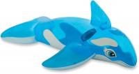 לוויתן מתנפח לרכיבה תוצרת Intex דגם 58523