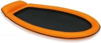 מזרון גמיש עם רשת וכרית ראש מתנפחת תוצרת INTEX  דגם 58836