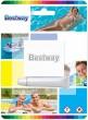 ערכת תיקון טלאי ודבק לבריכות ומתנפחים תוצרת Bestway דגם  62022
