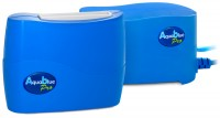 מערכת חיטוי טבעית לבריכה AquaBlue Pro