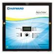 חדש !!! מערכת שליטה אלקטרונית לויסות חום בקולטים סולארים תוצרת Hayward