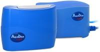 מערכת חיטוי טבעית לבריכה AquaBlue Light