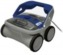 רובוט לניקוי רצפת הבריכה Rifi 4X4 חדש !!!