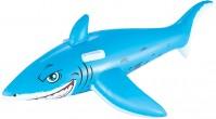 כריש  ענק לרכיבה דגם 41032