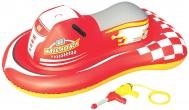 קטנוע ים כולל אקדח מים עוצמתי מבית Bestway דגם 41071