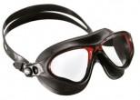 משקפי שחיה COBRA עיצוב חדשני ונוח תוצרת כרייסי סאב