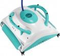 רובוט דולפין לניקוי בריכת שחייה דגם Dolphin Hydro R1