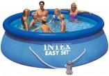 בריכת שחיה Easy Set 366X91