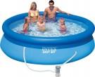 בריכת שחיה Easy Set 305X76