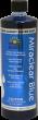 בקבוק הפלא MiraClear Blue
