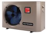 משאבת חום תוצרת HAYWARD דגם  ENP2M 8 KW לעבודה בפאזה אחת