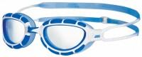 משקפי שחייה Zoggs Predator