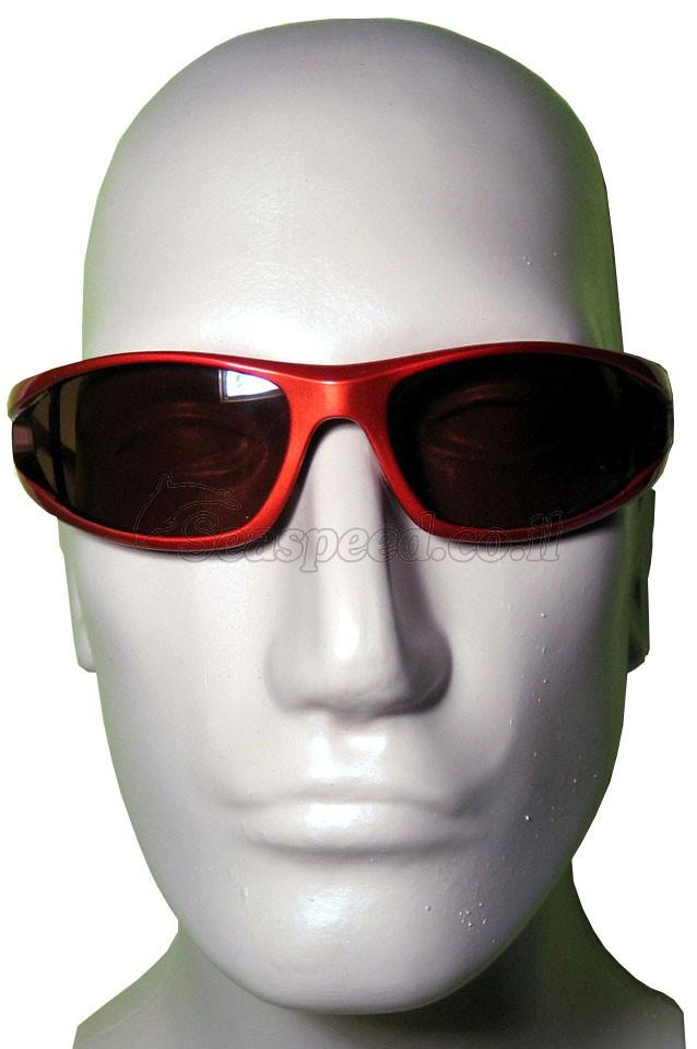 משקפי שמש צפות 1435 Polarized JOBE