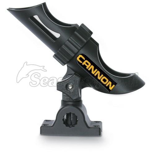 מאחז חכה Cannon 2450169-1