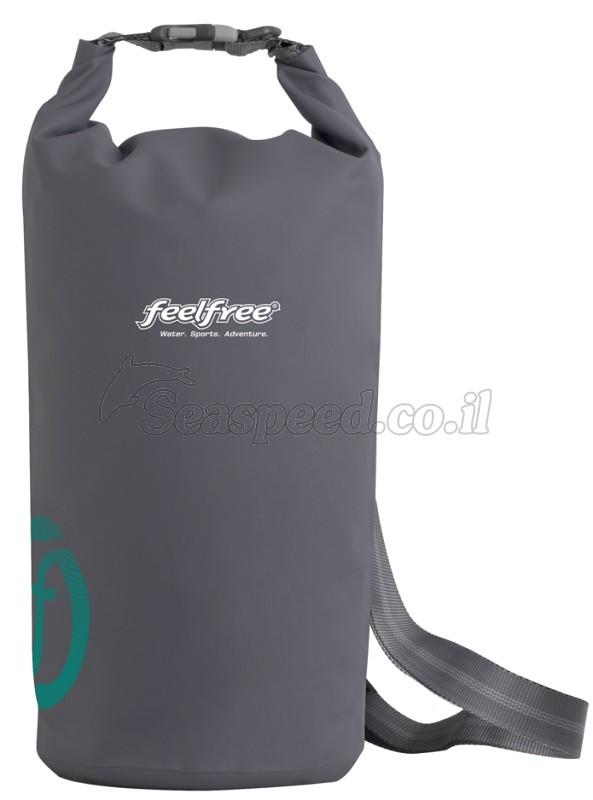 תיק Dry Bag 10LT
