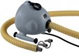 משאבה אלקטרונית מהירה משקע ביתי 220 וולט דגם 10 BRAVO OV  דגם 6130260