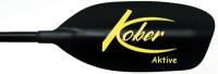 משוט מקצועי לקיאק Kober Active