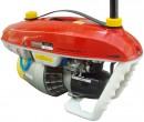 מנוע בנזין ימי לשחיה וצלילה Aqua Scooter