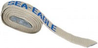 רצועת קשירה ואבטחה Sea Eagle