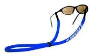 שרוך ציפה למשקפיים Float Eyes Pro