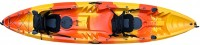 קייק יחיד / זוגי / לשלישיה מתקדם  לחתירה דיג וגלישת גלים  דגם  Marlin המחיר כולל חבילת אבזור מפוארת