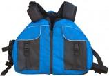 אפודת ציפה מקצועית לקיאק דגם  Extreme Vest