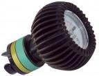 בודק לחץ אוויר מוגן עד 14.5 PSI  לשסתומי הלקי תוצרת BRAVO דגם R151090