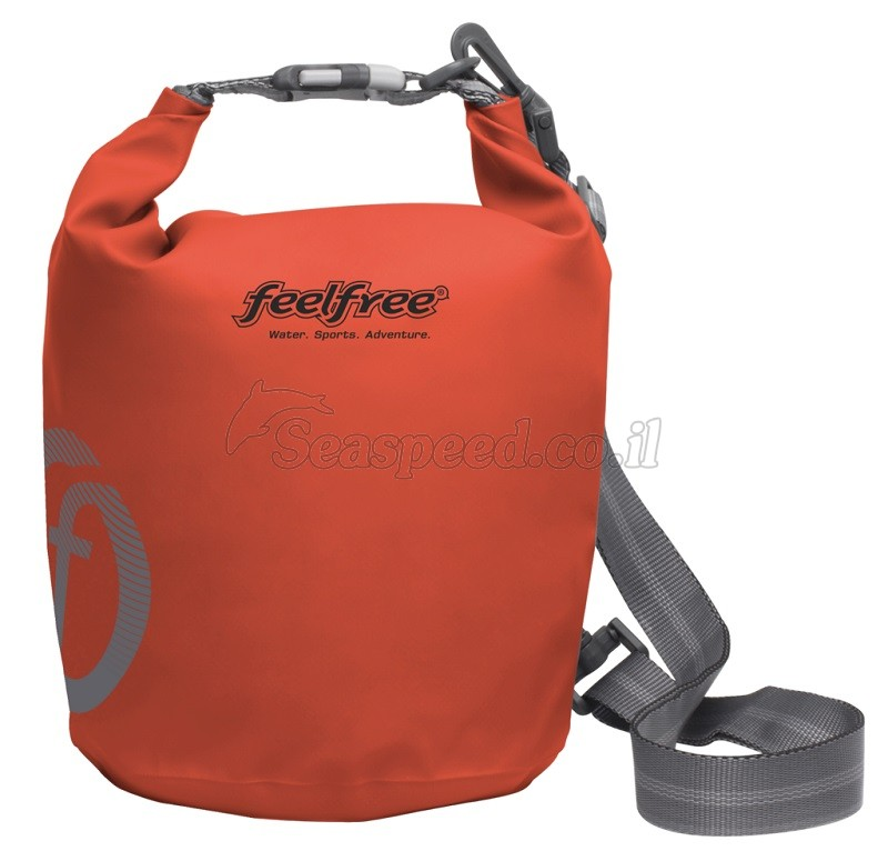 תיק Dry Bag 5LT