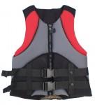 אפוד ציפה איכותי מניאופרן  Neoprene Freestyle Jacket