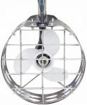"""מגן מדחף - מגן פרופלור לכושר שיט למנועי בנזין בהספק מנוע של עד 20 כ""""ס"""