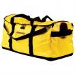 תיק נשיאה ואחסון Boat Pro Bag