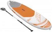 סאפ מקצועי תוצרת Bestway SUP Aqua Journey דגם 65302