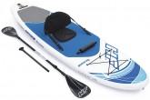 סאפ מקצועי תוצרת Bestway SUP Oceana דגם 65303