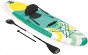 סאפ מקצועי תוצרת Bestway SUP Freesoul דגם 65310