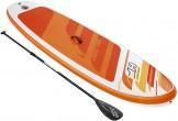 סאפ מקצועי תוצרת Bestway SUP Aqua Journey דגם 65349