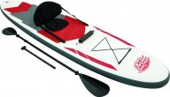 סאפ מקצועי תוצרת  Bestway  SUP Long Tail דגם 65082