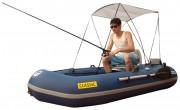 מאחז לגגון לסירות Aqua Marina
