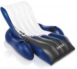 כורסא צפה כולל משענת גב וידיים תוצרת  Intex דגם 68868