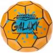 """כדור קופץ על המים בקוטר 9 ס""""מ Wave-Runner Galaxy"""