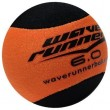 """כדור קופץ על המים בקוטר 6 ס""""מ Wave-Runner"""