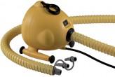 משאבה אלקטרונית מהירה משקע ביתי 220 וולט דגם 6 BRAVO OV  דגם 6130250